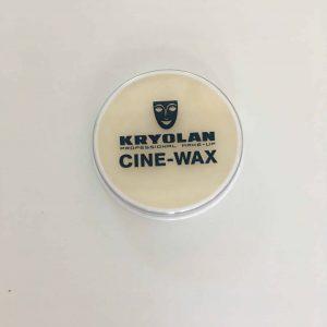 Kryolan Cinewax
