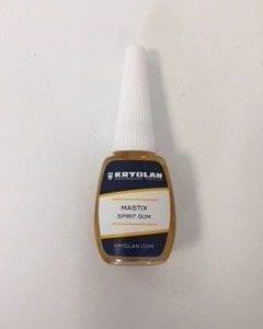 Kryolan Spirit gum 12ml