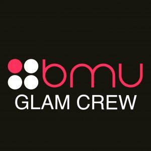 Glam Crew