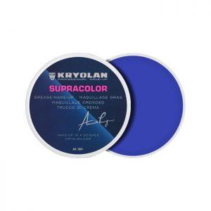 Kryolan Super Color Blue