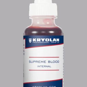 Kryolan Internal blood -15ml