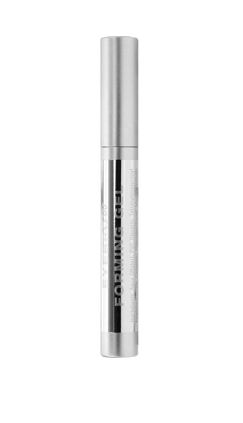 Kryolan Eyebrow Forming gel-New In!