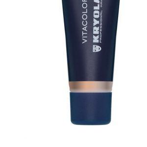 Kryolan Vitacolor Foundation-New In!