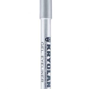 Kryolan Eyeliner pen