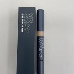 Kryolan Digital Complexion Concealer-New!