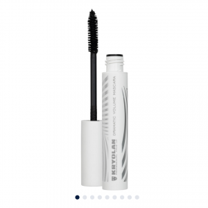 Kryolan Dramatic Volume Mascara-New!
