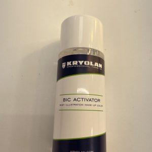 Kryolan Bic Activator
