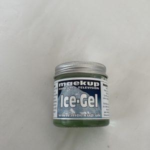 Maekup Ice Gel