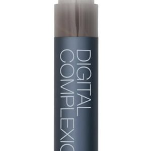 Kryolan Digital Complexion Concealer-New shade in!