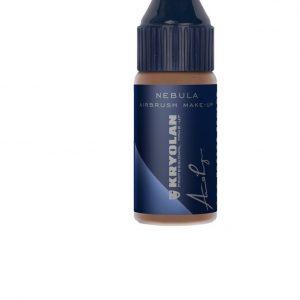 Nebula Airbrush Complexion- Abura